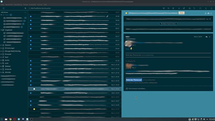 Screenshot_Tourquise
