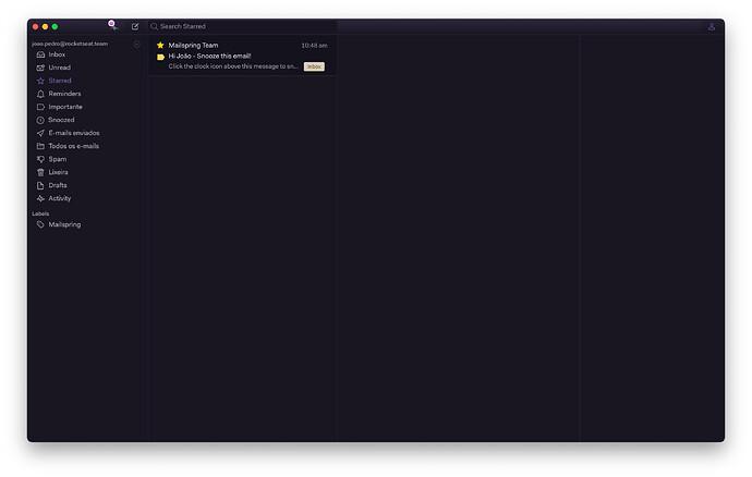 Screen Shot 2021-01-18 at 09.52.50