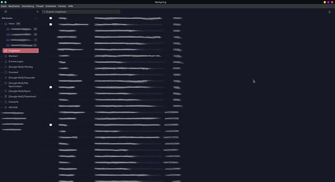 Screenshot_20190618_155804
