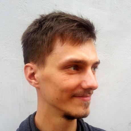 KristerV
