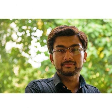 anubhav4sachan