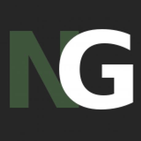 nmggithub