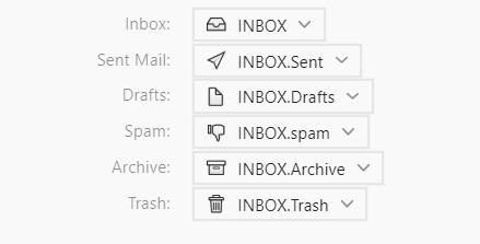 sent-mailspring