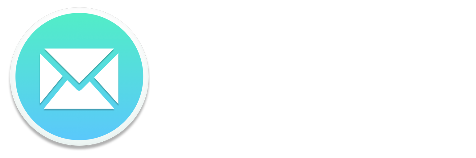 Mailspring Community