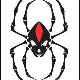 ignispider