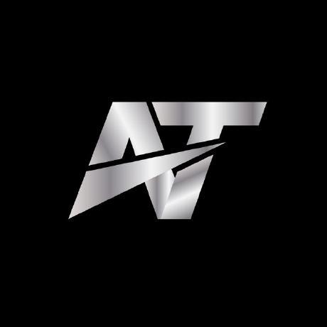 AluminiumTech
