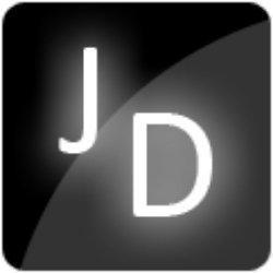 JackDinn