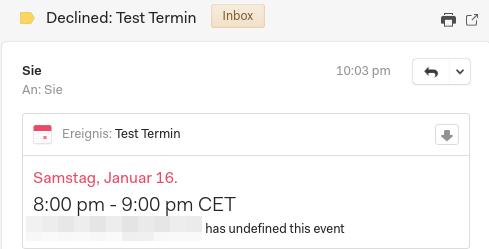 calendar_invite