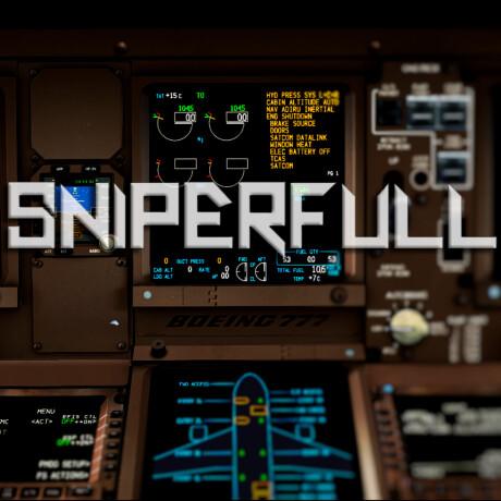 sniperfull
