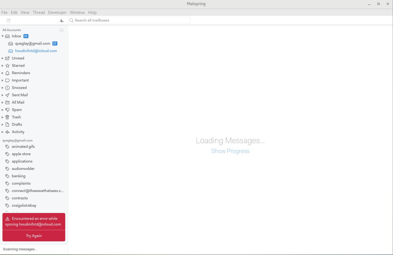 Screenshot from 2020-03-21 08-42-03