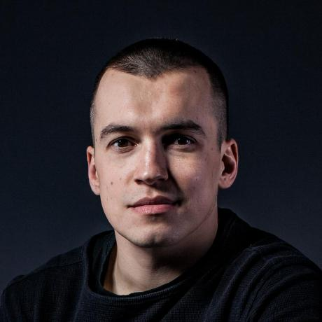 aigoncharov