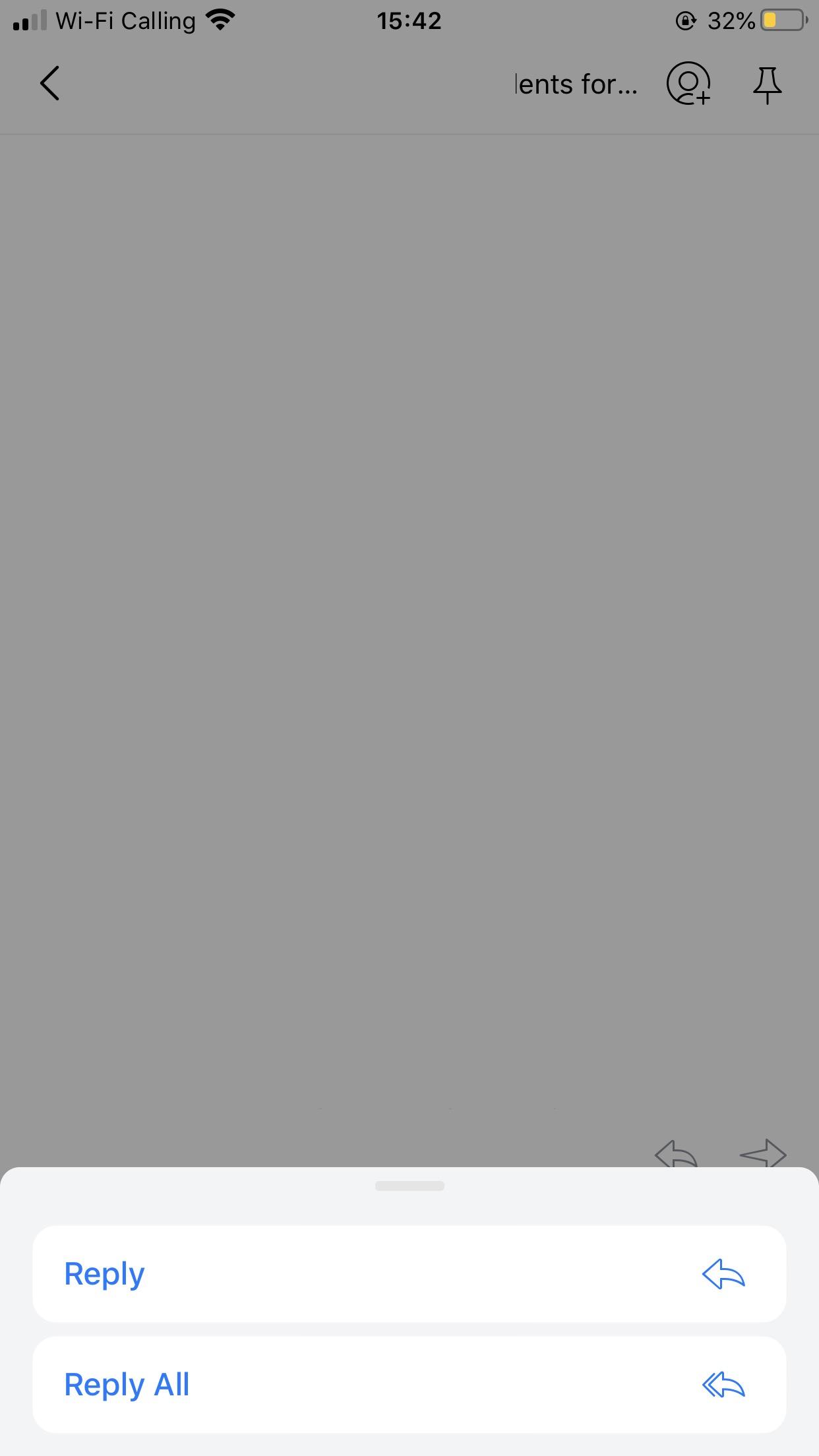 C4BF1748-AD2A-4CA4-86FF-8402112E3FA7